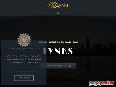 Lynks.ir